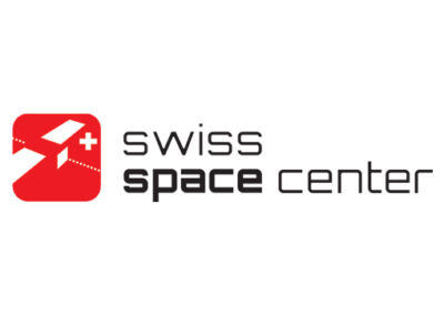 SWISS SPACE CENTER
