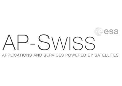AP-SWISS