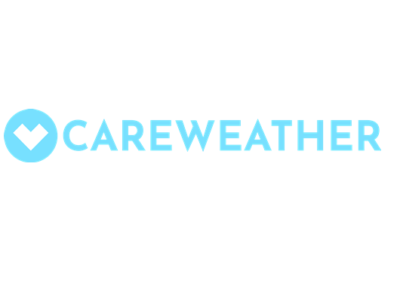 CARE WEATHER