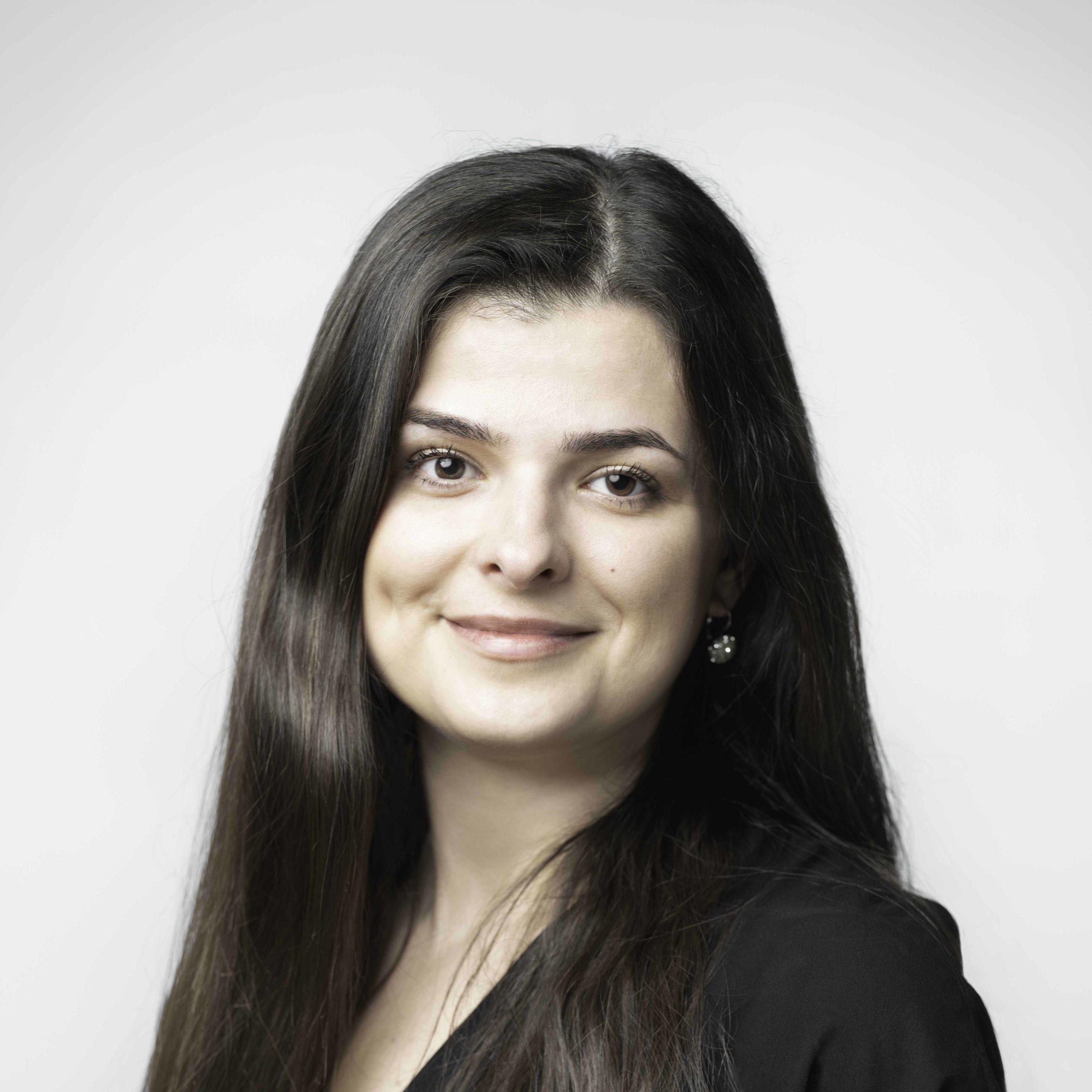 Gabriela Ligeza