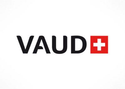 State of Vaud